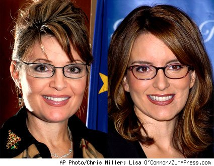 palin/fey