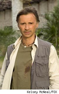 robert carlyle 24 stargate universe