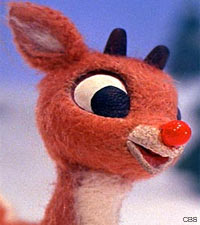 rudolph