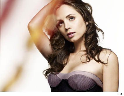 eliza dushku fox dollhouse