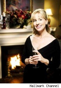 Genie Francis