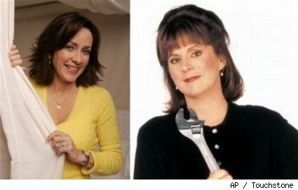 Jerky Killed By Copter Dr Romano On Er They Really Do Look Alike
