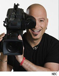howie mandel howie do it deal or no deal nbc