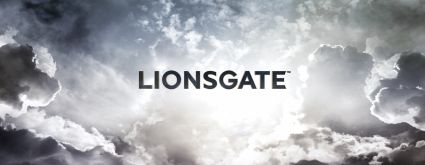 Lionsgate