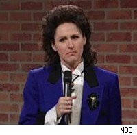 jeannie darcy molly shannon snl saturday night live