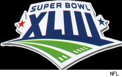Super Bowl 2009