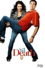 Til Death has been picked up for a full fourth season