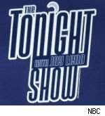 Is The Tonight Show your program of choice before you go to bed?