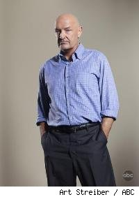 Terry O'Quinn
