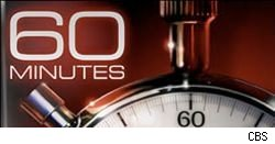 60 Minutes