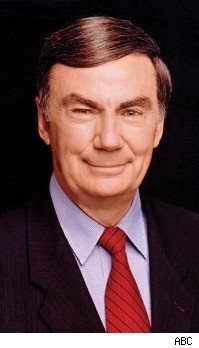 Sam Donaldson