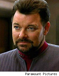 jonathan frakes star trek leverage