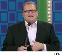 New Drew on TPiR
