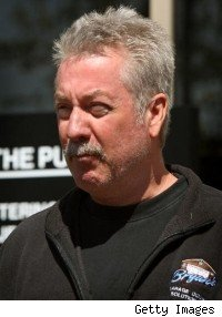 Drew Peterson
