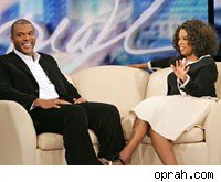 oprah tyler perry money cars rich mogul madea gayle king