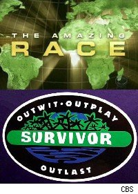 amazing/survivor