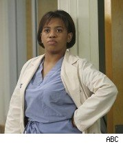 miranda bailey grey's anatomy