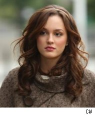 blair waldorf gossip girl