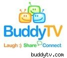 buddy tv logo