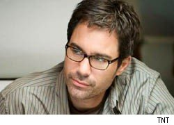 Eric McCormack Trust Me