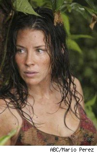 kate austen lost