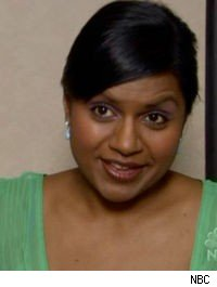 kelly kapoor the office