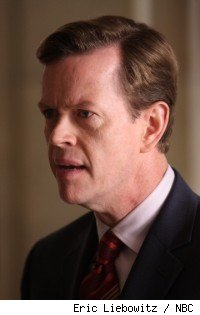 Dylan Baker in Kings