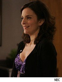 liz lemon 30 rock
