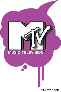 mtv logo amtv