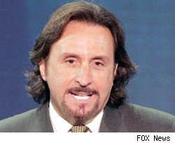 Ron Silver