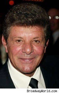 Frankie Avalon today