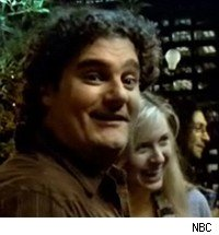 Bobby Moynihan