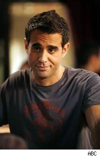 Bobby Cannavale Cupid ABC