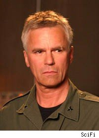 stargate universe richard dean anderson