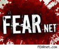 FEARnet dropped by Time Warner