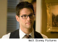 justin bartha the station