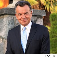 Reaper's Ray Wise