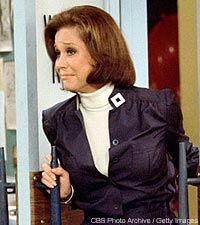 Series Finale Quiz Mary Tyler Moore Show