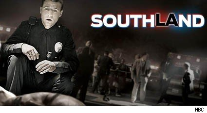 Southland renewed for 13 more episodes
