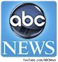 ABC News on YouTube
