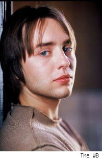 Vincent Kartheiser of Angel