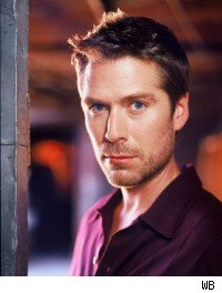 Alexis Denisof of Angel