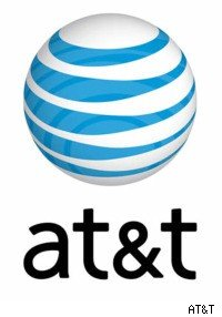 AT&amp;T