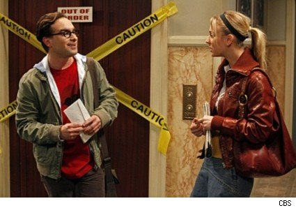 big bang theory leonard penny