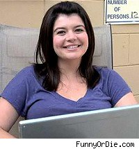 Casey Wilson