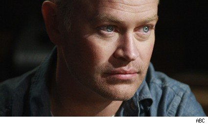 Neal McDonough of Desperate Housewives