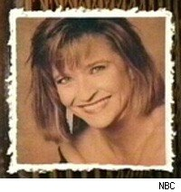 jan hooks snl