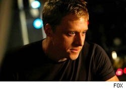 alan tudyk fox