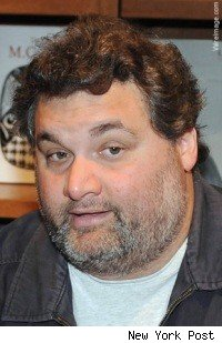 Artie Lange