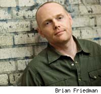 Bill Burr